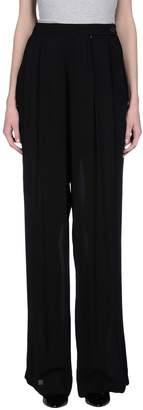 Manila Grace Casual pants - Item 36762667PR