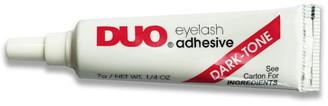 Duo Striplash Adhesive Glue 7g - Dark