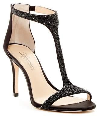 Vince Camuto Imagine 'Phoebe' Embellished T-Strap Sandal (Women)