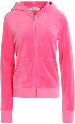 Juicy Couture Sweatshirts