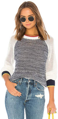 Joie Golani Pullover