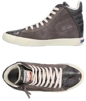 Lambretta High-tops & sneakers