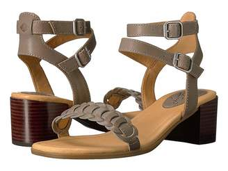 Sperry Vivianne Mora Women's Sandals