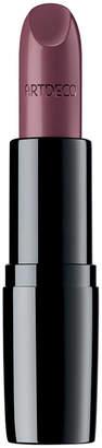 Artdeco Perfect Colour Lipstick - 935