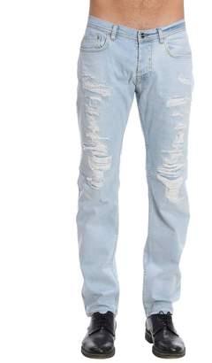 Iceberg Jeans Jeans Men