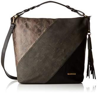 Camilla And Marc Bulaggi Alice Hobo, Women's Shoulder Bag,32x13x32 cm (B x H T)