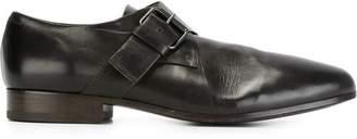 Marsèll monk strap shoes