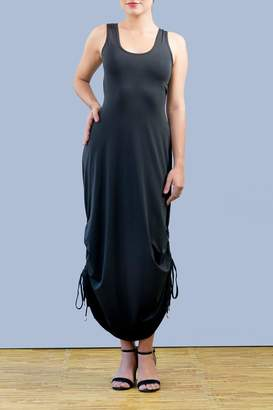 Shelf Bra Dress - ShopStyle Canada 1113da2a4