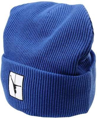 Alexander Wang Hats