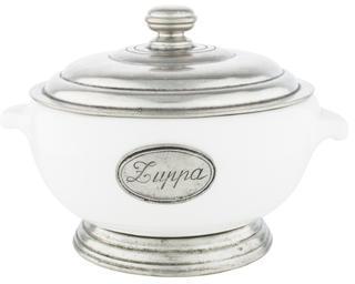 Arte ItalicaArte Italica Zuppa Bowl