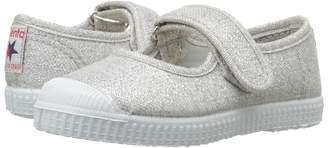 Cienta 76013 Girl's Shoes
