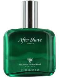 Visconti Di Modrone Acqua Di Selva Aftershave for Men