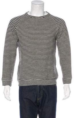 Barena Venezia Wool-Blend Sweater