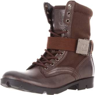 Jump J75 by Women's Strong Boot