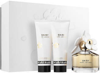 Marc Jacobs FRAGRANCE Fragrances Daisy Eau de Toilette Gift Set