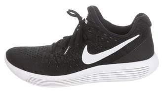 055a00c7afb Nike Lunarepic Flyknit Women - ShopStyle