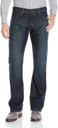 Levi's Men's Boot Cut Jean