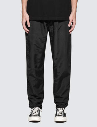 Raised By Wolves Geowulf Track Pants
