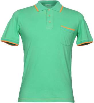 Altea Polo shirts - Item 12097738MR