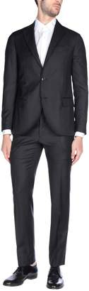 Lardini Suits - Item 49409089NM