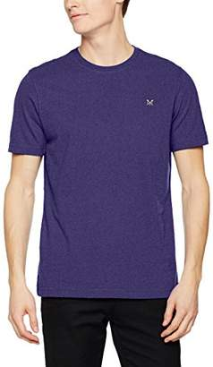 Crew Clothing Men's Classic Tee T-Shirt