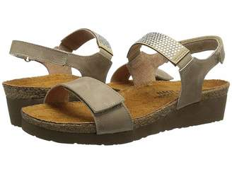 Naot Footwear Lisa