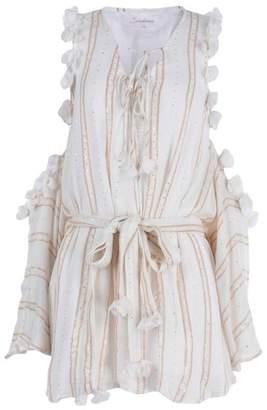 SUNDRESS Short dress