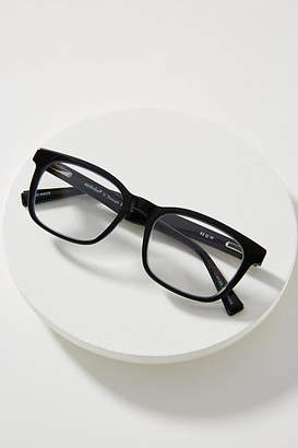 Eyebobs C Through Reading Glasses