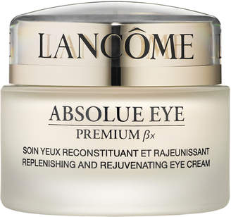 Lancôme ABSOLUE PREMIUM Bx - Absolute Replenishing Eye Cream