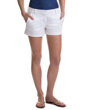 Vineyard Vines 3 1/2 Inch Every Day Shorts