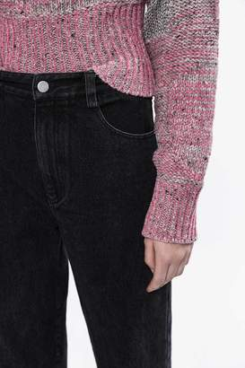 3.1 Phillip Lim High-Waist Jean