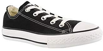 Converse Kids' Chuck Taylor All Star Ox (Little Big)