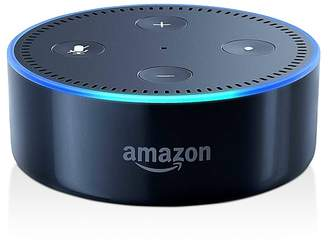 Amazon Echo Dot $49.99 thestylecure.com