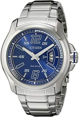 Citizen Drive from Eco-Drive Men's AW1350-83M HTM Watch