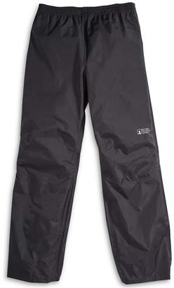 Eastern Mountain Sports Ems Kids' Thunderhead Rain Pants