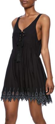 Somedays Lovin Beaming Light Dress