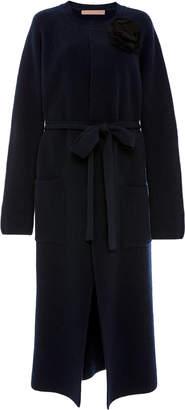 Brock Collection Koffi Knit Coat