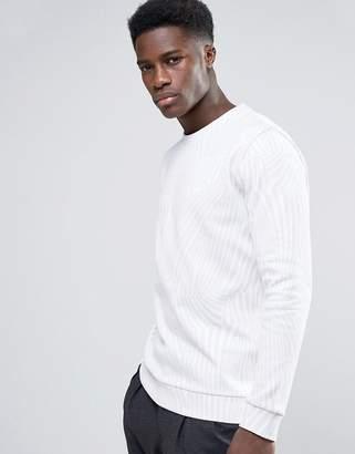 Weekday Reman Fries Sweatshirt