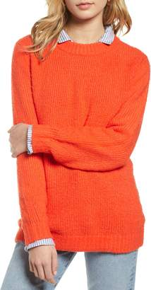 Treasure   Bond Women s Sweaters - ShopStyle 31ce193d6