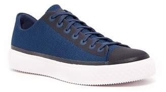 Converse Chuck Taylor All Star Modern Oxford Sneaker (Unisex)