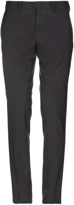Massimo Alba Casual pants - Item 13243505PR