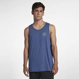 Hurley Premium Later Men's Tank Top