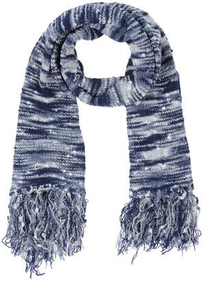Armani Jeans Scarves