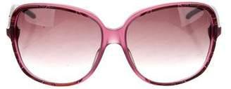 Christian Dior Diorita A1 Tinted Sunglasses