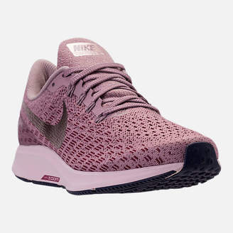 Nike Women's Pegasus 35 Running Shoes