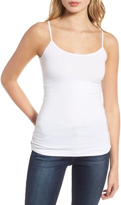 BP Stretch Camisole