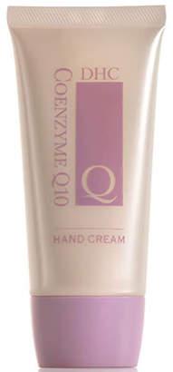 CoQ10 Hand Cream (50g)