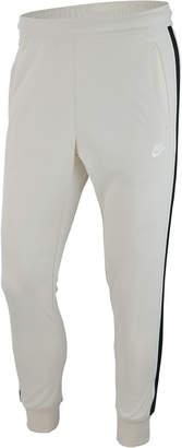 Nike Men Sportswear Joggers