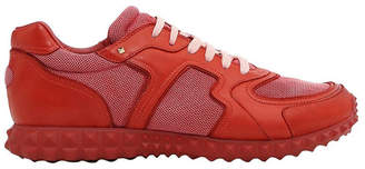Valentino soul am sneakers