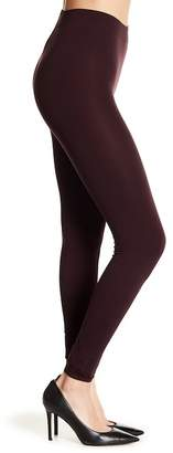 Wolford Velvet Sensations Leggings